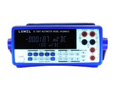 Digitalemultimeter